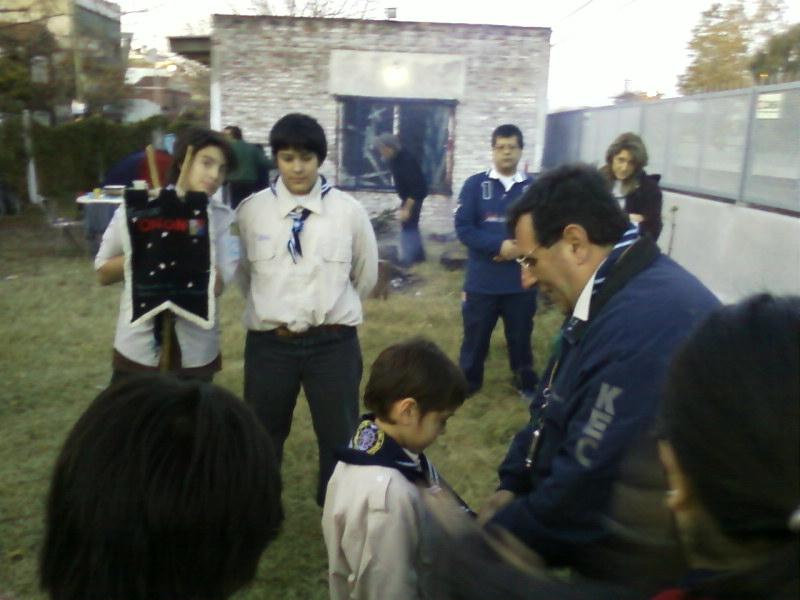 Foto-0008.jpg